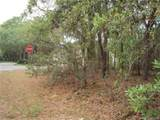 4125 Ringwood Circle - Photo 2