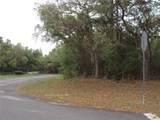4125 Ringwood Circle - Photo 3