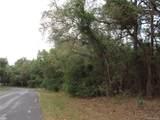 4125 Ringwood Circle - Photo 5