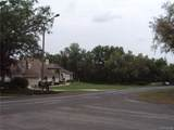 4125 Ringwood Circle - Photo 6