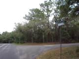 4125 Ringwood Circle - Photo 7