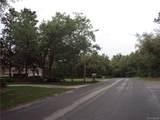4125 Ringwood Circle - Photo 8