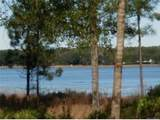 Lot 29 Terrapin Drive - Photo 13