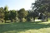 9681 White Egret Path - Photo 1