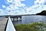 9681 White Egret Path - Photo 2