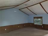 2301 Lakefront Drive - Photo 19