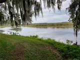 2301 Lakefront Drive - Photo 2