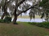 2301 Lakefront Drive - Photo 25