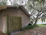 2301 Lakefront Drive - Photo 26