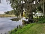 2301 Lakefront Drive - Photo 3