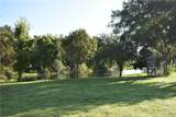 9672 White Egret Path - Photo 1