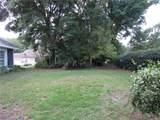 8912 191st Circle - Photo 25