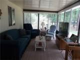 4399 Desertsand Terrace - Photo 10