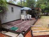 4399 Desertsand Terrace - Photo 12