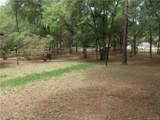 4399 Desertsand Terrace - Photo 18