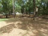 4399 Desertsand Terrace - Photo 19