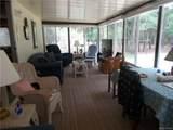4399 Desertsand Terrace - Photo 9