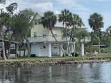 5860 Hellgate Island - Photo 30