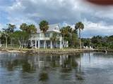 5860 Hellgate Island - Photo 33