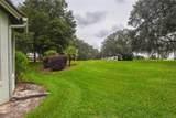 716 Doerr Path - Photo 11