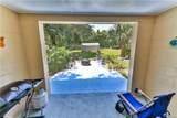 2375 Palm Beach Loop - Photo 35
