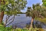 2375 Palm Beach Loop - Photo 5