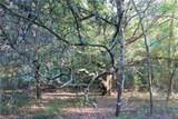 4109 Ringwood Circle - Photo 10