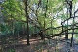4109 Ringwood Circle - Photo 11