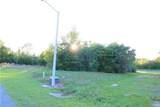 4109 Ringwood Circle - Photo 4