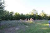 4109 Ringwood Circle - Photo 5