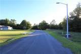 4109 Ringwood Circle - Photo 6