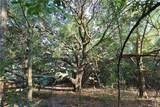 4109 Ringwood Circle - Photo 9