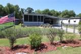 4380 Louisiana Lane - Photo 2