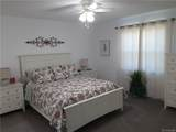 3779 Kiwi Cove Court - Photo 11