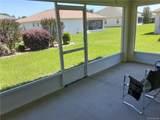 3779 Kiwi Cove Court - Photo 17