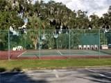 3779 Kiwi Cove Court - Photo 27