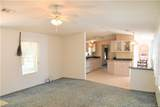 1483 Sioux Road - Photo 30