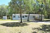 1483 Sioux Road - Photo 35