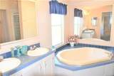 1483 Sioux Road - Photo 37