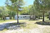 1483 Sioux Road - Photo 4