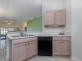 2091 Brentwood Circle - Photo 12