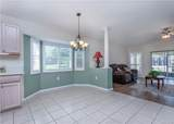 2091 Brentwood Circle - Photo 14