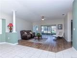 2091 Brentwood Circle - Photo 15