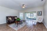 2091 Brentwood Circle - Photo 16