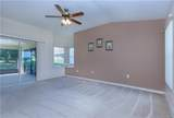 2091 Brentwood Circle - Photo 20