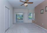 2091 Brentwood Circle - Photo 22