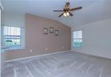 2091 Brentwood Circle - Photo 23