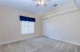 2091 Brentwood Circle - Photo 25