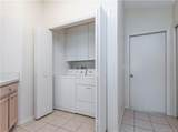 2091 Brentwood Circle - Photo 9