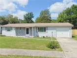 9354 Caressa Way - Photo 21